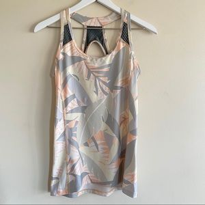 GAP Fit Women's Workout Top Size Small